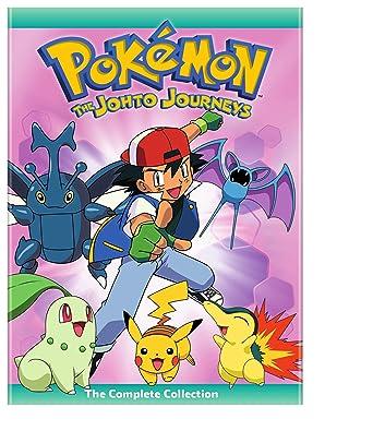 pokemon johto league song in hindi free download