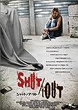 SHUT/OUT シャット/アウト [DVD]
