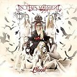 Blood [Explicit]