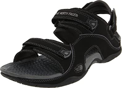 db1b2d95c THE NORTH FACE Men's El Rio Sandal