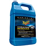 Protect All 55016 Fiberglass Oxidation Remover - 16 Oz. Bottle Модель - фото 6