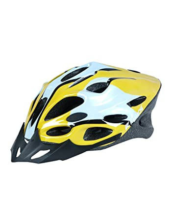 KAMACHI Cycling Skating Helmet(Colour May Vary)