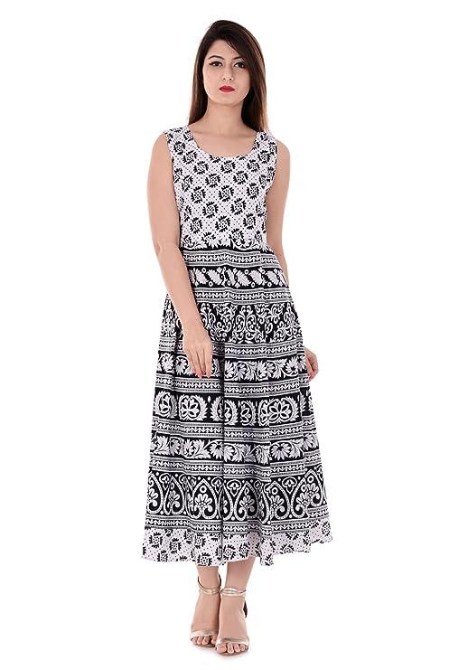 Vaidiki Women'S Maxi Dress