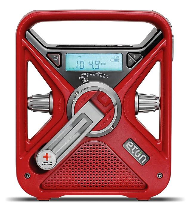 Top 10 Home Emergency Beacon
