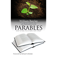 Insights: Parables