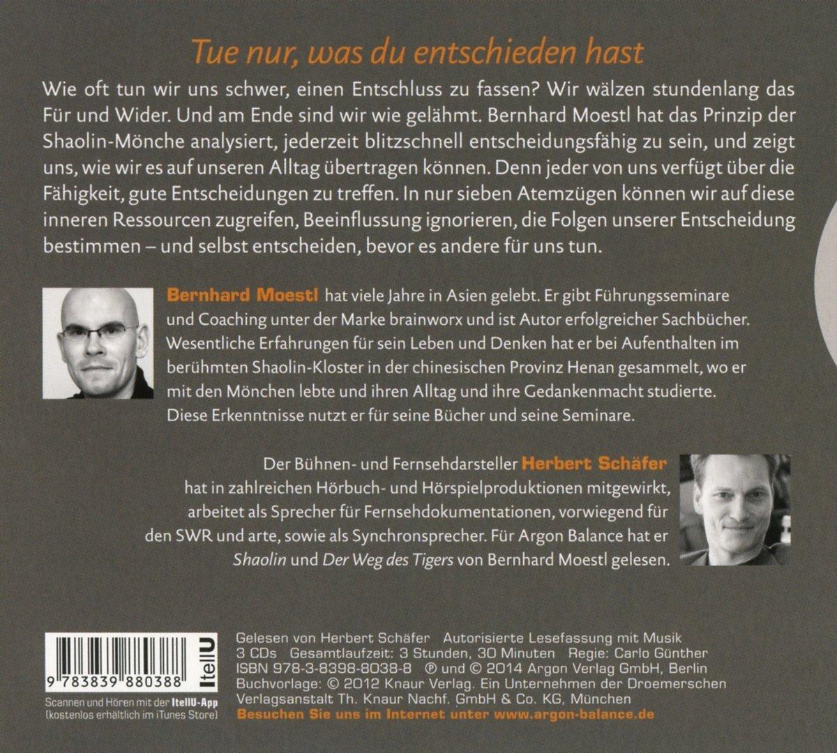 Beste Kostenlose Buchvorlagen Ideen - Beispielzusammenfassung ...