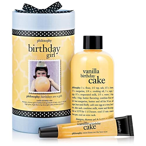 Beauty Gifts Under 20 Amazon