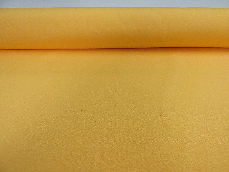 tejido loneta lisa N/º 148 Fucsia con ancho 2,80 mts. Confecci/ón Saymi Metraje 0,50 mts