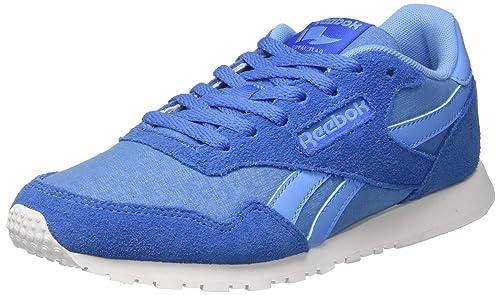 Reebok Bd3365, Zapatillas de Trail Running para Mujer: Amazon.es: Zapatos y complementos