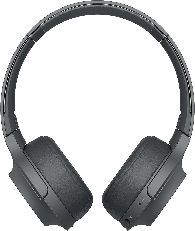 casque sony ear on 2 mini wireless