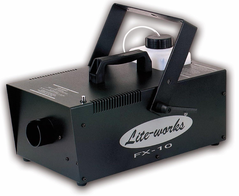 1000W Fog Machine (Standard) Forum Novelties 185115