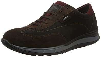 3e809ec6416 Buy stonefly shoes   OFF55% Discounts