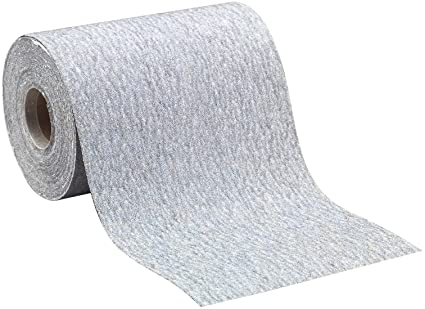 running shoes preview of elegant shoes Sungold Abrasives 22-45320 320 Grit 10 Yards 4-1/2
