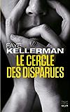 Le Cercle des disparues (HarperCollins Noir)