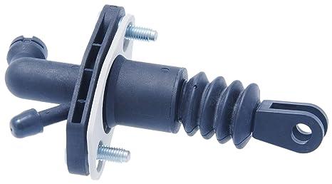 2381064j00 – Master cilindro de embrague para SUZUKI