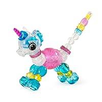 Twisty Petz - Magicool Unicorn Bracelet for Kids