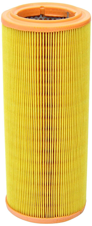 Filtro Aria Mann Filter C 1189