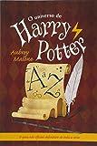 O Universo de Harry Potter de A à Z