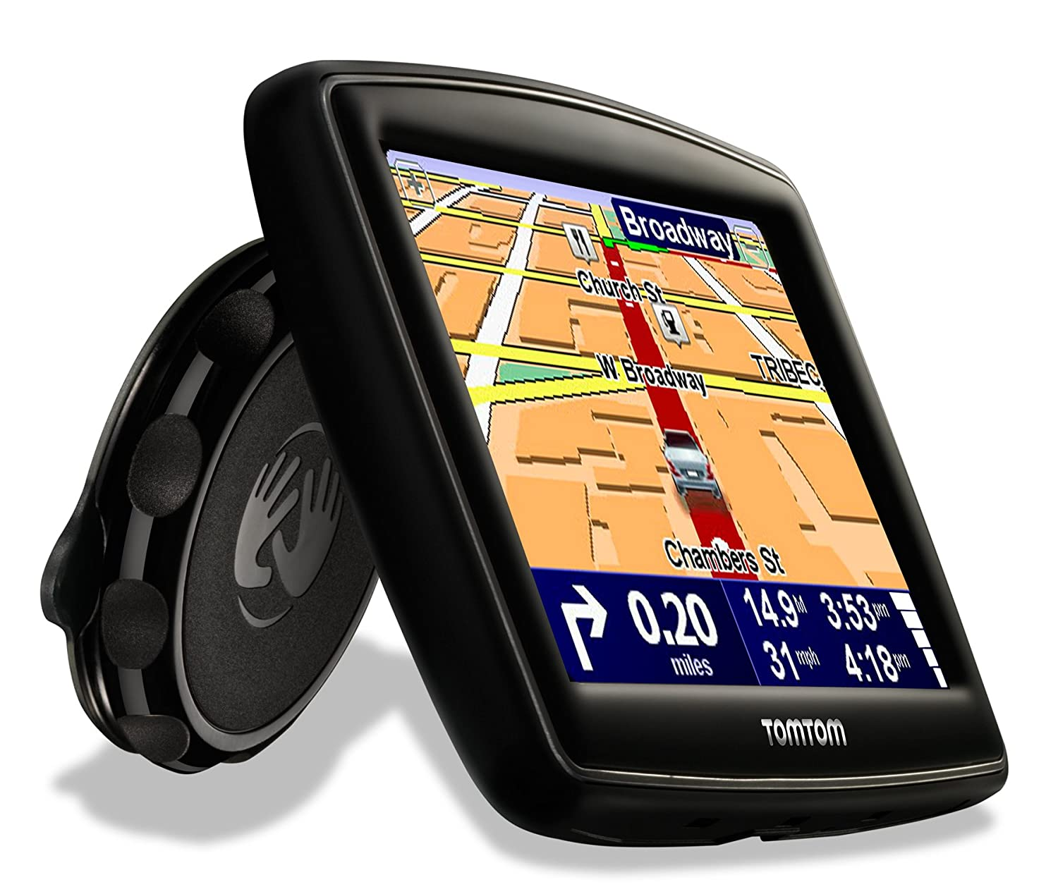 image gallery tomtom gps. Black Bedroom Furniture Sets. Home Design Ideas