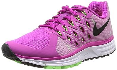 Nice 2015 nouvelle réduction Nike Air Zoom Vomero 9 Des Femmes De Chaussure De Course SAST sortie gf9s7MnA