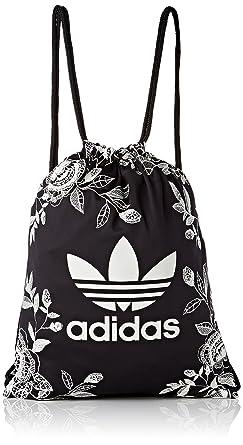 7b23181a9c1b8 adidas Damen Giza Sportbeutel Multicolor 37 x 47 x 1 cm  Amazon.de ...