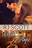 Love and Hope (Stanford Creek Book 2)