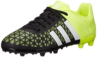adidas performance ace fg ag j scarpa da calcio (piccolo