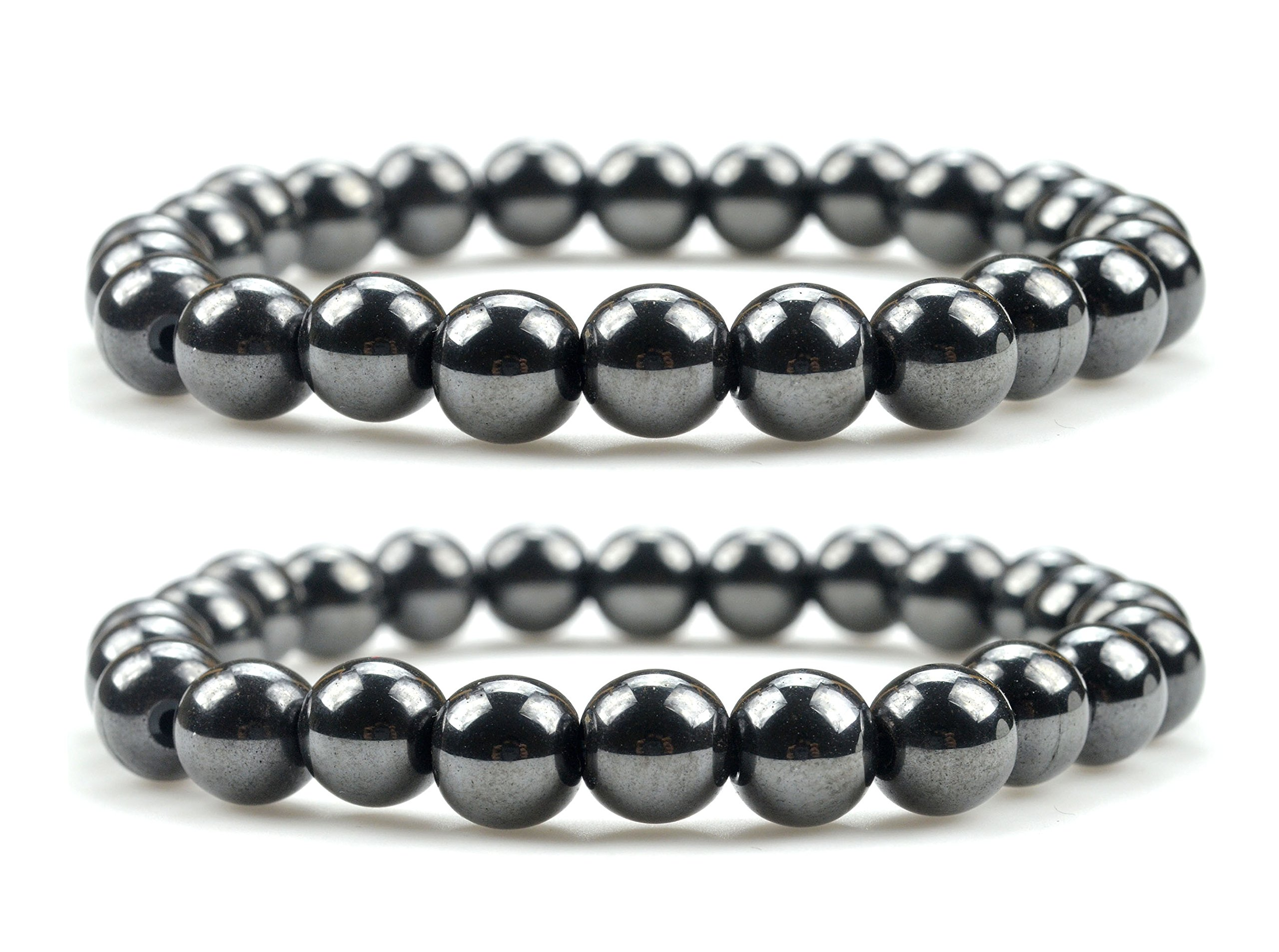 add rita catholic st bracelet to company jewelry wishlist the hematite jewellery cart