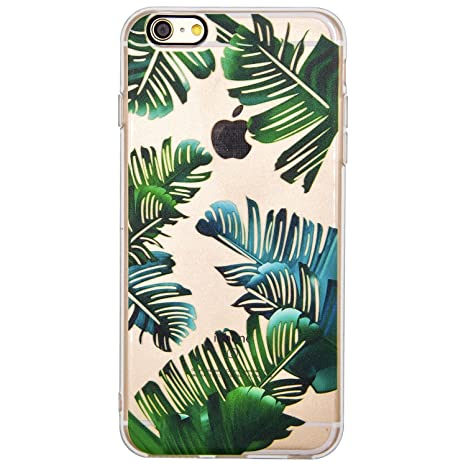coque iphone 6 plus fantaisie