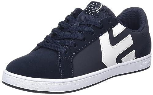 etnies Fader LS, Zapatillas de Skateboard para Hombre: Amazon.es: Zapatos y complementos