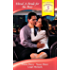 Hired: A Bride for the Boss: The Playboy Boss's Chosen Bride / The Corporate Marriage Campaign / The Boss's Urgent Proposal (Mills & Boon By Request)