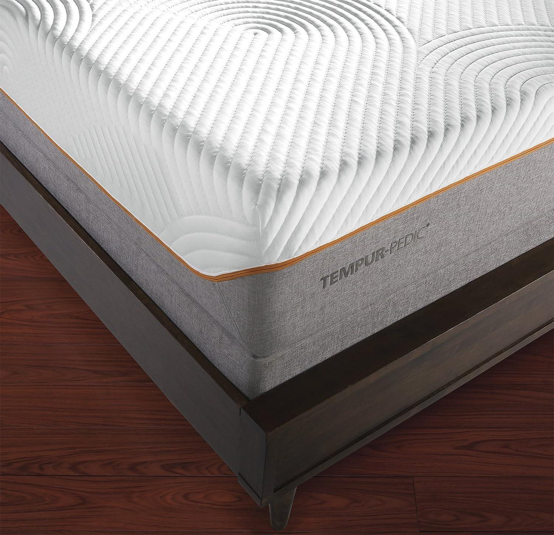 tempurpedic mattress reviews consumer reports