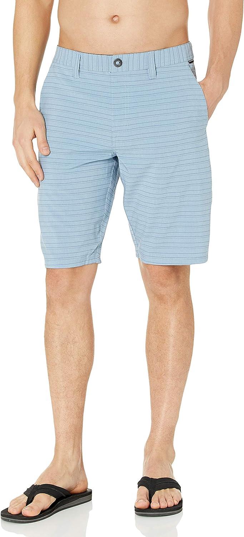 Volcom Men's Hybrid Short