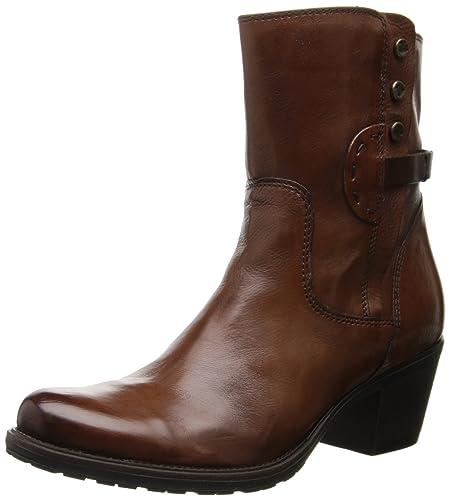 41b0d16be Clarks Women's Maymie Skye Boot