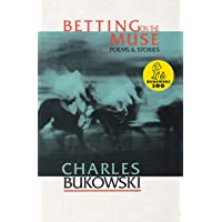 Betting On The Muse