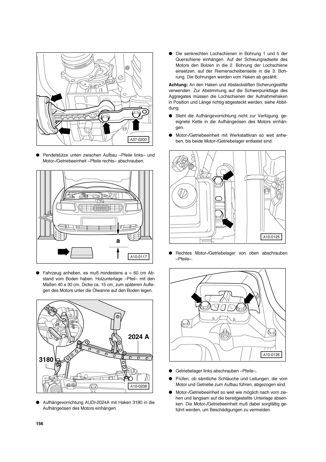 Schaltplan Audi A3 8l Pdf