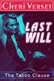 Last Will: The Taboo Clause