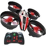 "Air Hogs 6037691 ""Micro Race Drone"" Accessory"