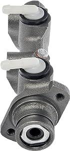 Dorman M96382 New Brake Master Cylinder