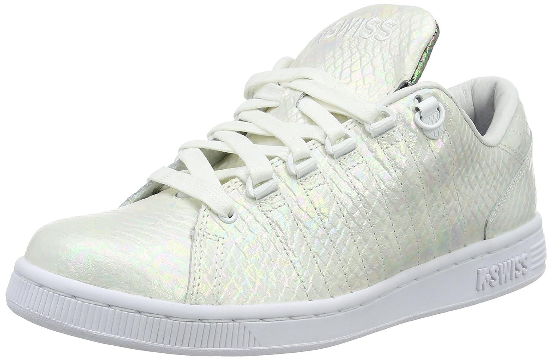 Lozan ReptileSneakers Basses Swiss Tt K Iii Femme GVpqSzUM