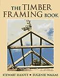 timber construction manual pdf herzog
