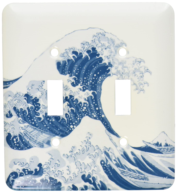 3drose LLC lsp Ocean_ lsp 130659_ 2 Tsunami Ocean B00DD6LRQ4 Wave日本ダブル切り替えスイッチ B00DD6LRQ4, テンノウジク:4439f71c --- number-directory.top