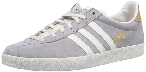 adidas originals gazelle gris