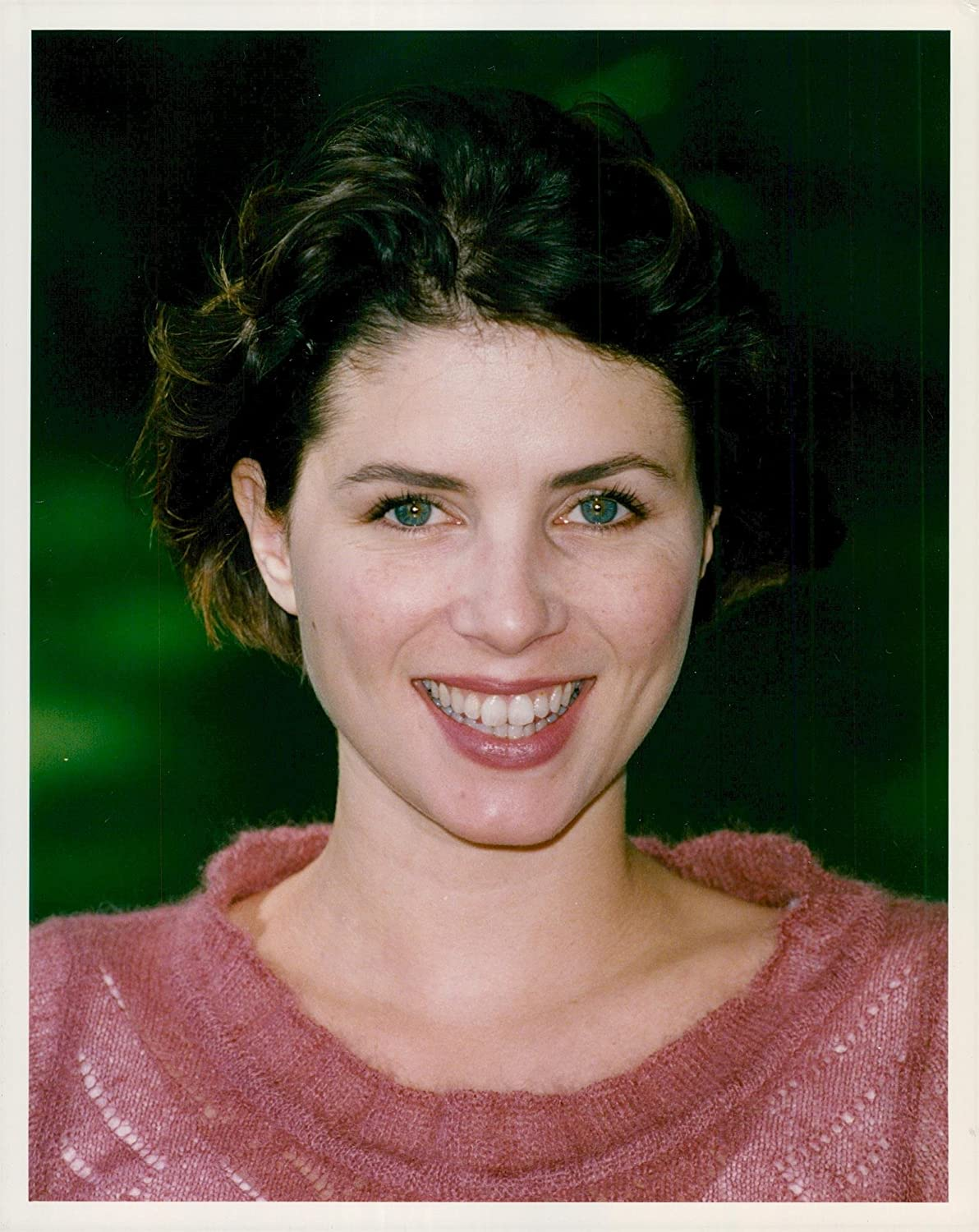 Watch Sadie Frost (born 1965) video