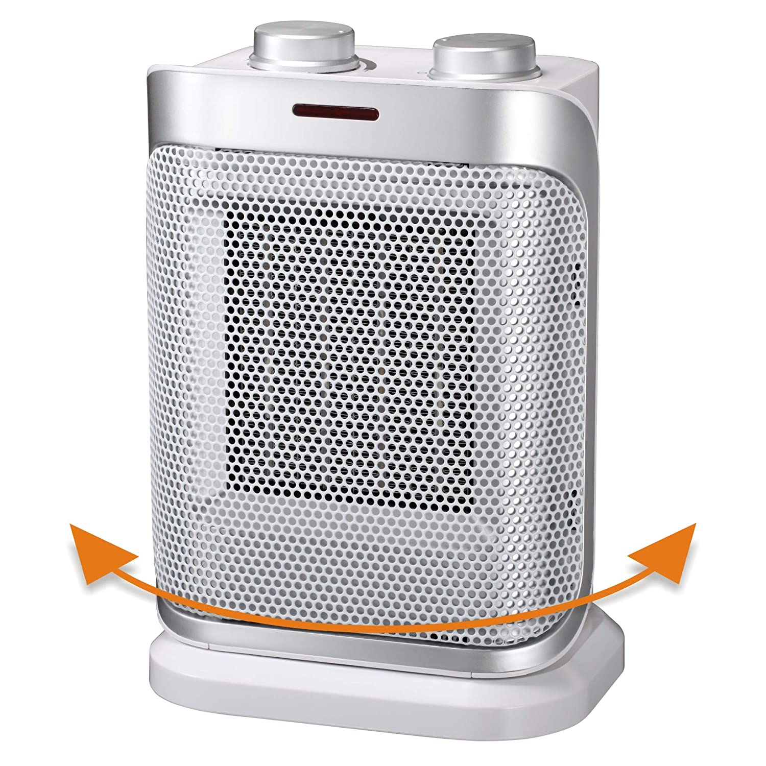 space heater replacement parts online shopping for. Black Bedroom Furniture Sets. Home Design Ideas