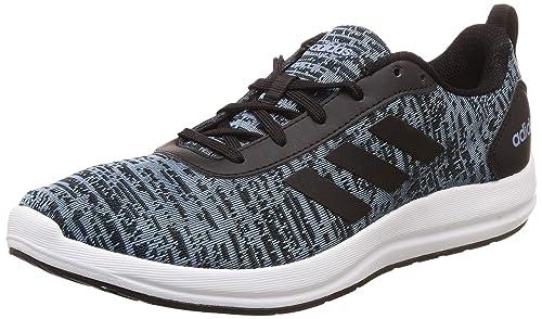 adidas-mens-running-shoes-2