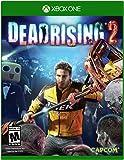 Dead Rising 2 HD - Xbox One (Boite FR)