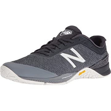 top selling New Balance Crossfit Shoes