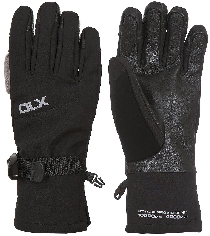 Trespass Damen Misaki Ii DLX Handschuhe