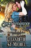Sweet Vengeance: Duke of Rutland Series Book 1